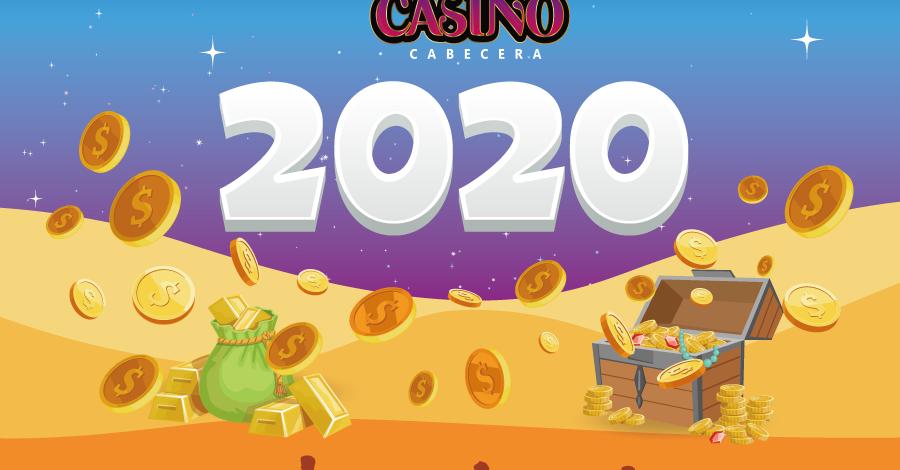evento gran casino cabecera